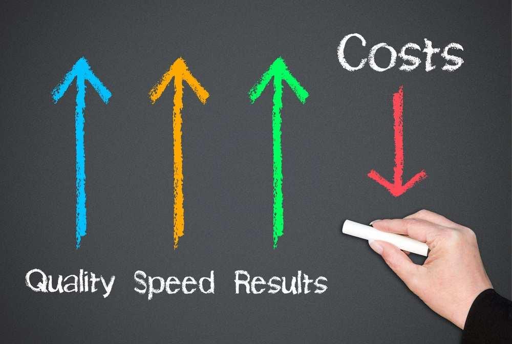 Réduire les coûts de la vidéosurveillance multi-sites