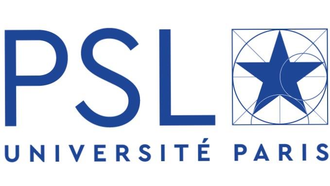 Lecteur de badge carte étudiante ISIC