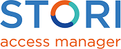 STORI ACCESS MANAGER