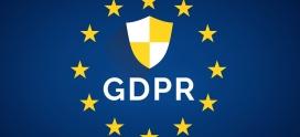 RGDP : Pourquoi la protection de vos locaux est devenue essentielle