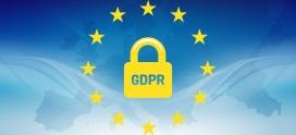 RGPD et vidéosurveillance : ce qu'il faut savoir pour être en conformité
