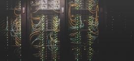 Comment faire pour passer d'un système de vidéosurveillance traditionnel à un système vidéo Cloud ?